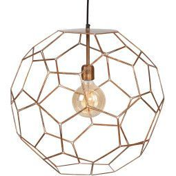 It's about Romi Marrakesh hanglamp 35cm