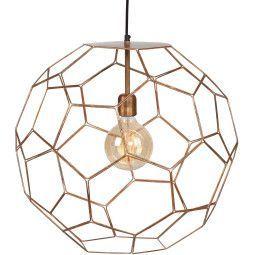 It's about Romi Marrakesh hanglamp 35cm