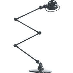 Jieldé Loft D9404 vloerlamp