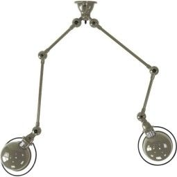 Jieldé Loft SKY4224 plafondlamp