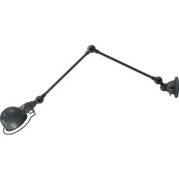 Jieldé Signal SI331S wandlamp