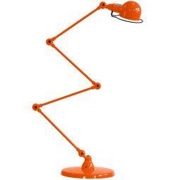 Jieldé Signal SI433 vloerlamp