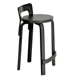 Artek 65 stoel