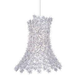 Kartell Bloom hanglamp