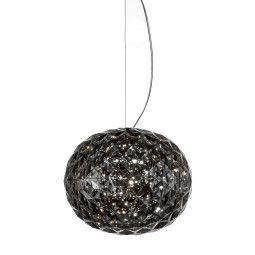 Kartell Planet hanglamp LED