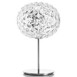 Kartell Planet High tafellamp LED