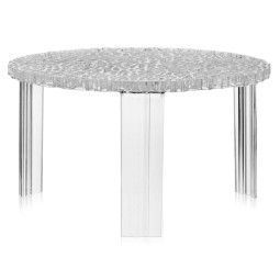 Kartell T-Table salontafel small 50