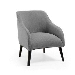 Kave Home Bobly fauteuil