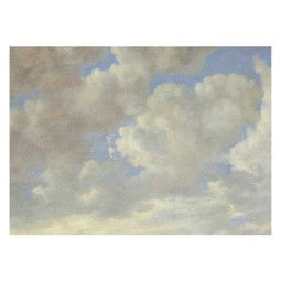 KEK Amsterdam Golden Age Clouds 2 behang