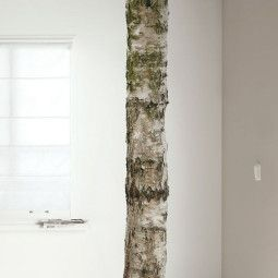 KEK Amsterdam Home Tree 4 muursticker