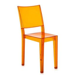 Kartell La Marie stoel