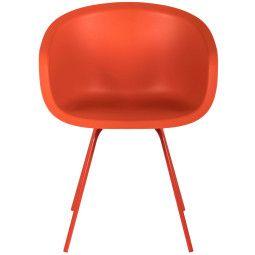 Lensvelt This Chair Bucket stoel
