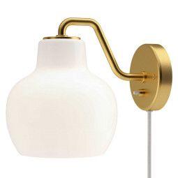 Louis Poulsen VL Ring Crown 1 wandlamp