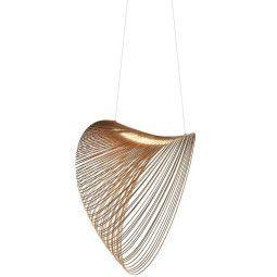 Luceplan Illan hanglamp LED 80