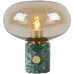 Lucide Charlize tafellamp