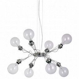 Lumina Matrix Otto hanglamp