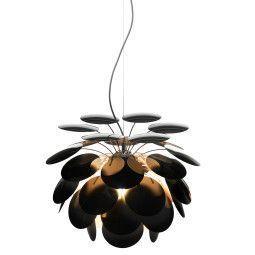 Marset Discocó 68 hanglamp