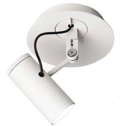 Marset Polo spot LED
