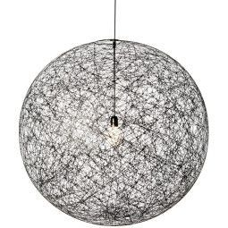 Moooi Random Light hanglamp large