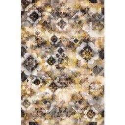 Moooi Carpets Digit Glow vloerkleed 200x300