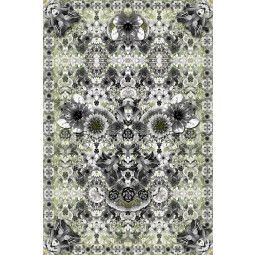Moooi Carpets Eden King vloerkleed 200x300