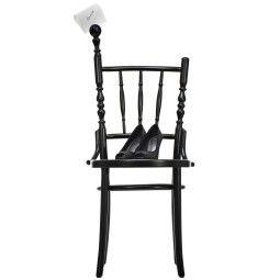 Moooi Extension Chair stoel