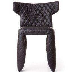 Moooi Monster Armchair stoel