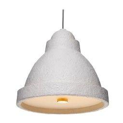 Moooi Outlet - Salago hanglamp medium grijs