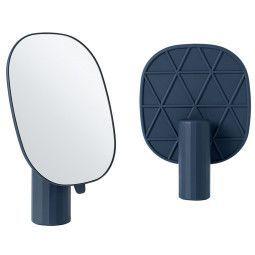 Muuto Mimic spiegel