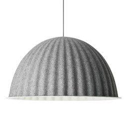 Muuto Under The Bell hanglamp 82