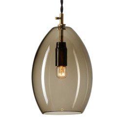 Northern Unika hanglamp large