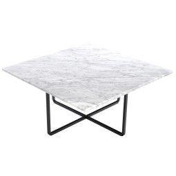 OX Denmarq Ninety Table salontafel 80x80