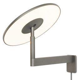 Pablo Circa 12 wandlamp LED