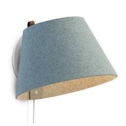 Pablo Lana 28 wandlamp LED