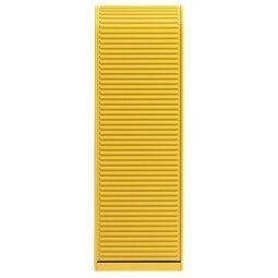 Pastoe A'dammer opbergkast h170 medium