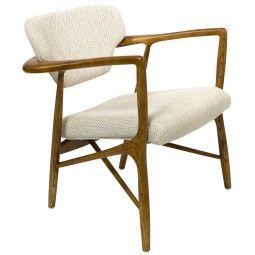 Pols Potten Caracas fauteuil