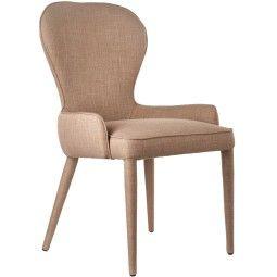 Pols Potten Chair Aunty stoel
