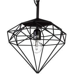 Pols Potten Diamond hanglamp small