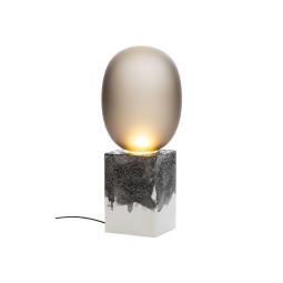 Pulpo Magma one high vloerlamp