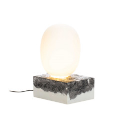 Pulpo Magma two high vloerlamp