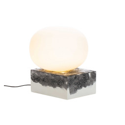 Pulpo Magma two low vloerlamp