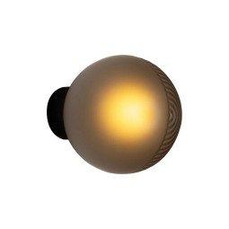 Pulpo Stellar one wandlamp