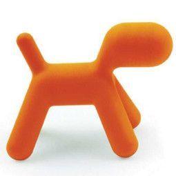 Magis Puppy kinderstoel x-large