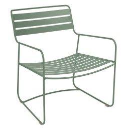 Fermob Surprising fauteuil