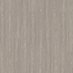 Tarkett Bleached Oak Click Ultimate PVC brown