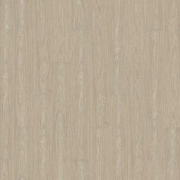Tarkett Bleached Oak Click Ultimate PVC natural