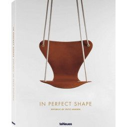 teNeues In Perfect Shape tafelboek