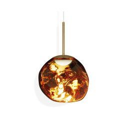Tom Dixon Melt Mini hanglamp LED