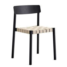 &tradition Betty chair