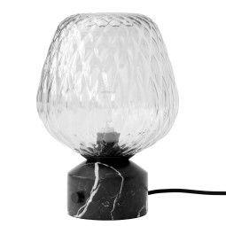 &tradition Blown SW6 tafellamp